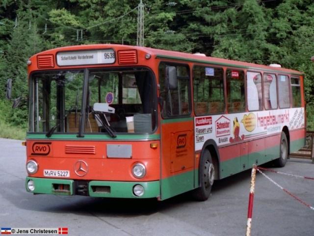 Www Rvo Bus De